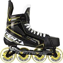 CCM Tacks 9370 Senior Inline hockeyschaatsen