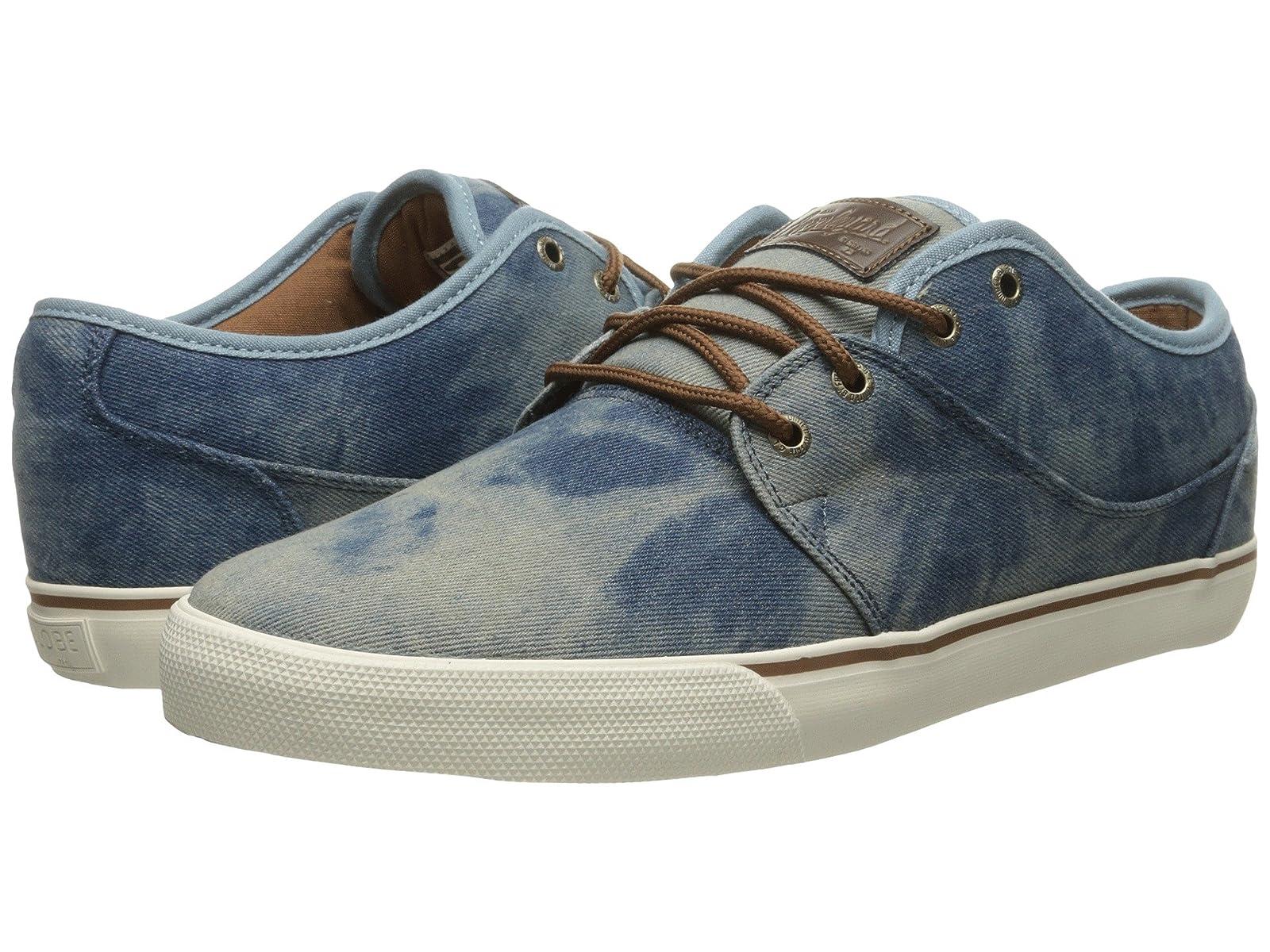 Globe MahaloCheap and distinctive eye-catching shoes