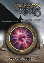 Best dragon ring movie Reviews