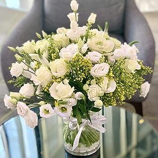 Summer Breeze Fresh Flower Bouquet Delivery Dubai