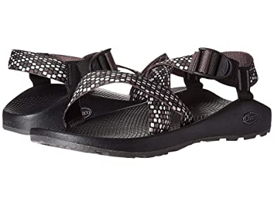 Chaco Z/1(r) Classic (Scope Black) Men