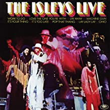 It's Too Late (Live at the Bitter End, New York City, NY - 1972)