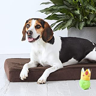 Best puppy beds for sale Reviews