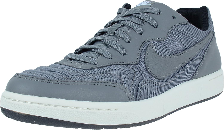 Nike Nike Nike Herren Tiempo 94 F.C. Turnschuhe, graublau, 45.5 EU cca