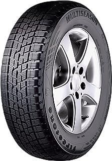Suchergebnis Auf Für Pkw Reifen 195 Mm Pkw Reifen Auto Motorrad