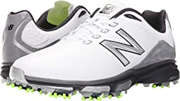 New Balance Golf - NBG3001