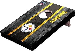 لعبة وايلد سبورتس NFL 25.4 سم × 16.5 سم × 1.4 سم