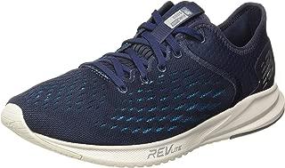 new balance Men's M_Wfl5Kv1 Running Shoes