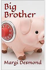 Big Brother Kindle Edition
