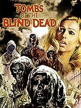Best blind dead movies Reviews
