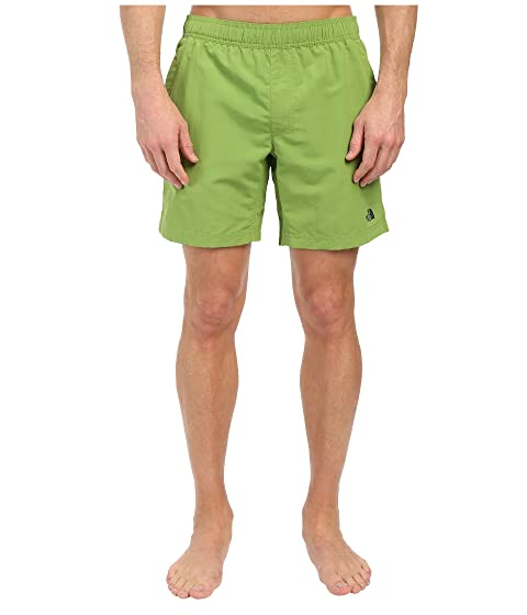 The North Face Pull-On Guide Trunks Vibrant Green (Prior Season) Sale Browse Perfect Cheap Price XsUWEI3UT9
