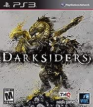 Darksiders: Playstation 3 (Renewed)