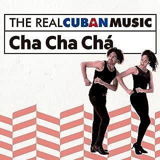 cuban cha cha cha music