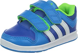 adidas Shoes LK Trainer CF I