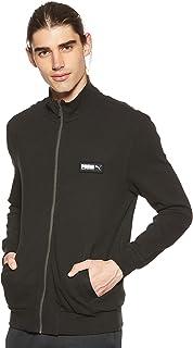 Puma Fusion Sweater For Men
