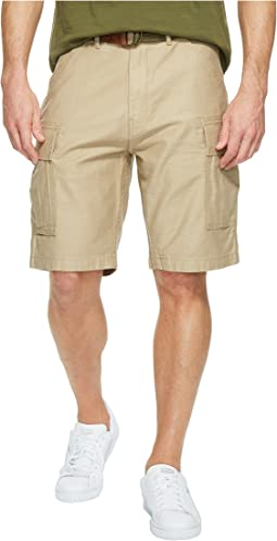 Levi's® Mens - Fort Cargo Shorts