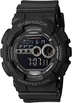 G-Shock - X-Large Digital GD100