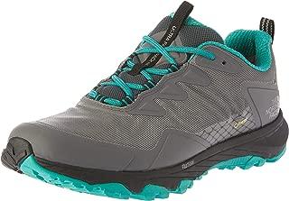 Ultra Fastpack III Gore-TEX Hiking Boot Womens