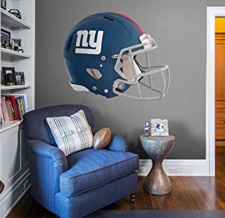Best ny giants helmet wallpaper Reviews
