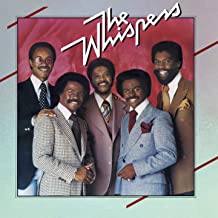 Best the whispers and the beat goes on album Reviews