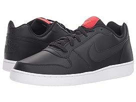 496d93ccfaa3 Nike SB Solarsoft Portmore II Mid at 6pm