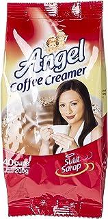 Angel Coffee Creamer, 200 gm