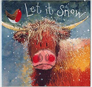 Best it's a cow christmas Reviews