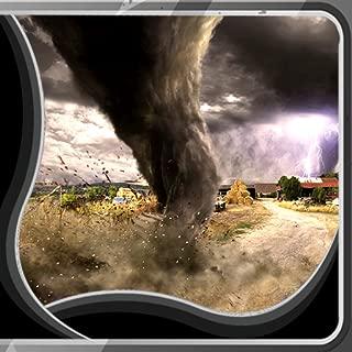 Tornado Live Wallpapers