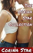 The Corina Star Collection (Taboo Forbidden Erotica Bundle)