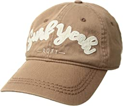 Dear Believer 2 Baseball Cap
