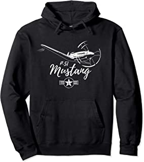 mustang owner gifts