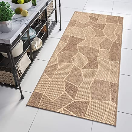 Suchergebnis auf Amazon.de für: 80 x 250 cm - Läufer / Teppiche ...