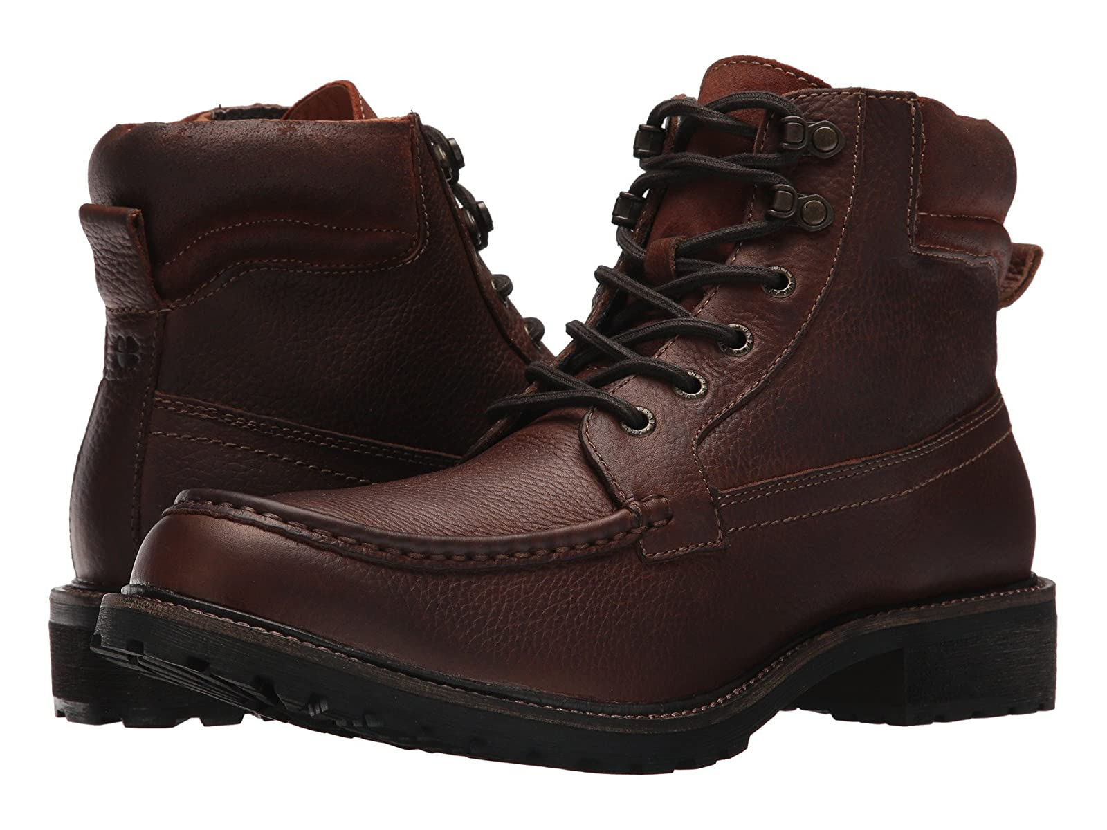 Lucky Brand BowmanCheap and distinctive eye-catching shoes