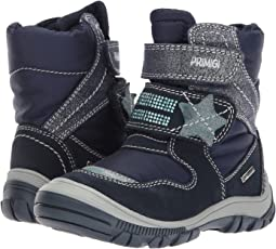 Primigi Kids - PNA GTX 8173 (Toddler)