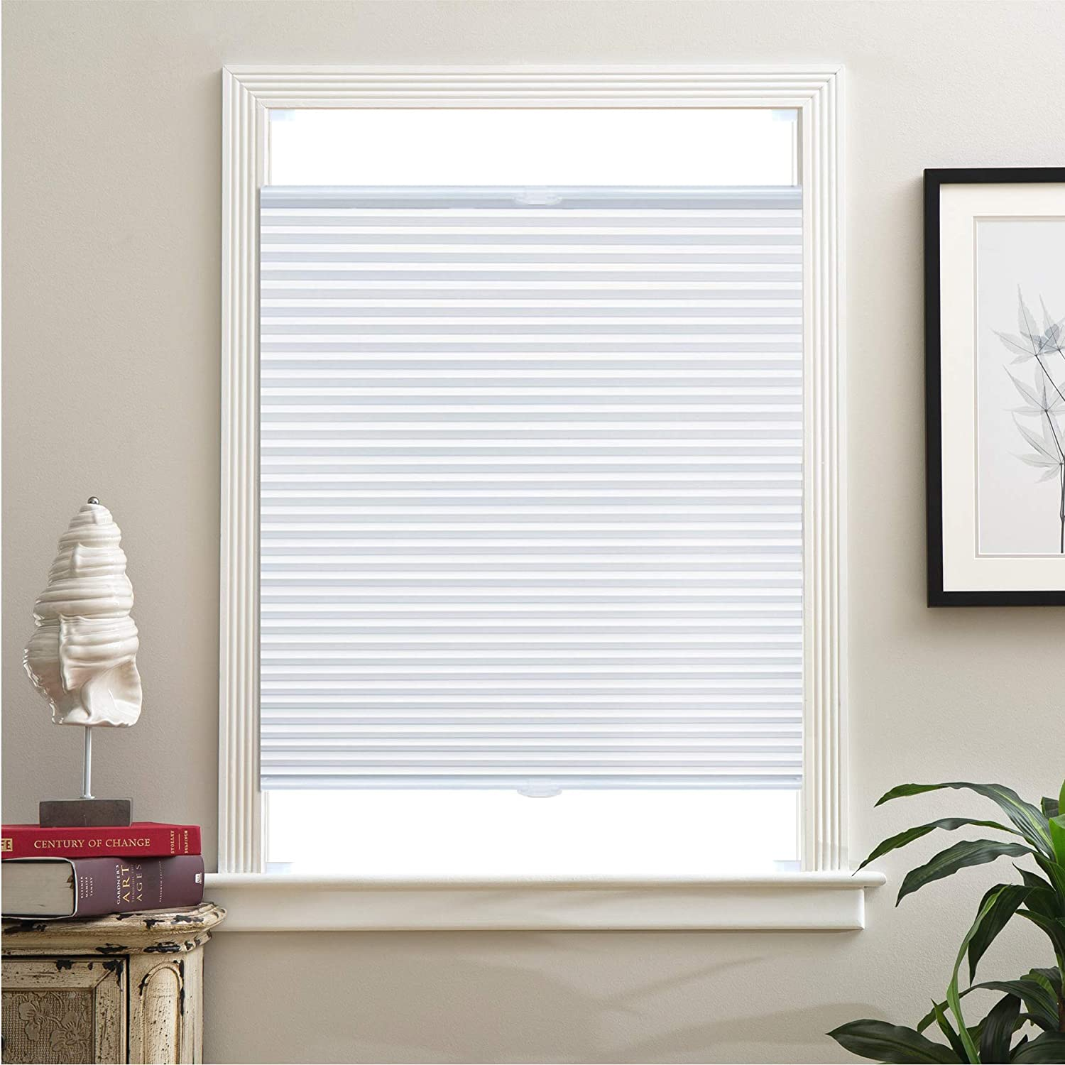 OFFicial 2021new shipping free shipping site Top Down Bottom Up Shades Cellular Blinds Ce Honeycomb