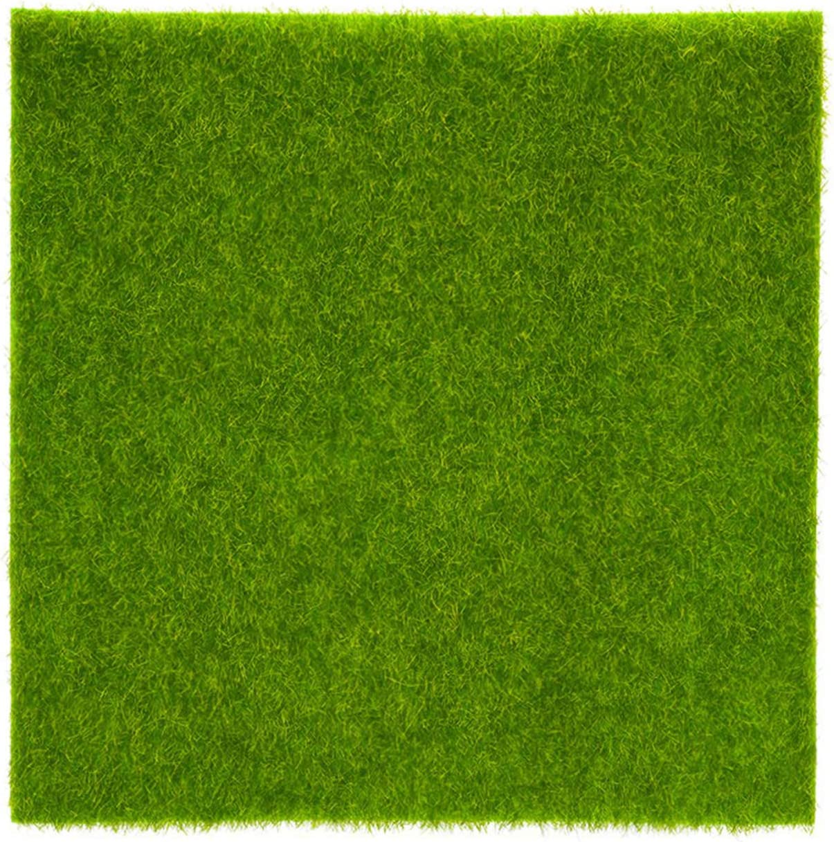Max 63% OFF Zerodis Synthetic Lawn Artificial Grass Gazon De 2021 autumn and winter new Outdoor Tapis