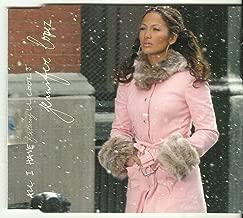 incl. 2 Special Mixes Jenny From The Block (CD Single Jennifer Lopez, 6 Tracks)