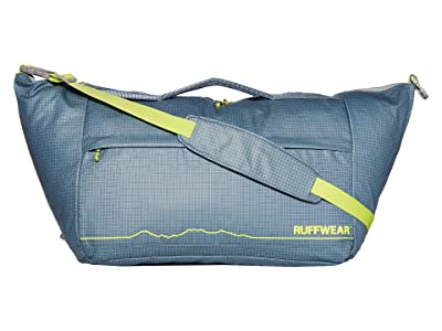 Ruffwear Haul Bagtm (Slate Blue) Duffel Bags