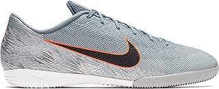 Nike Mercurial Vapor 12 Academy IC Soccer Shoes