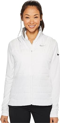Nike Golf - Warm Vest