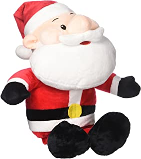 Best toys from santa claus Reviews