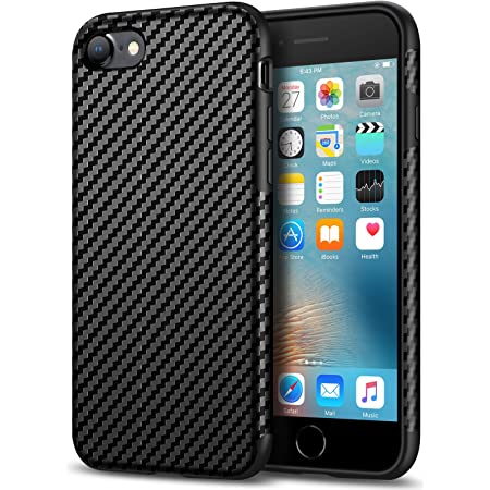 Tasikar Iphone Se 2020 Hülle Iphone 7 Hülle Elektronik