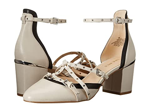 Abla Nine West P0zjer