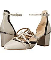 Nine West - Abla