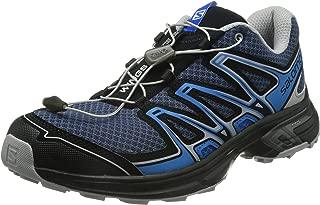 Men's Wings Flyte 2 Trail Running Shoes