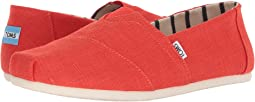 TOMS - Venice Collection Alpargata