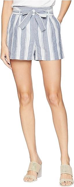 Hailey Shorts