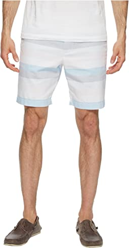 Original Penguin - Oxford Shorts