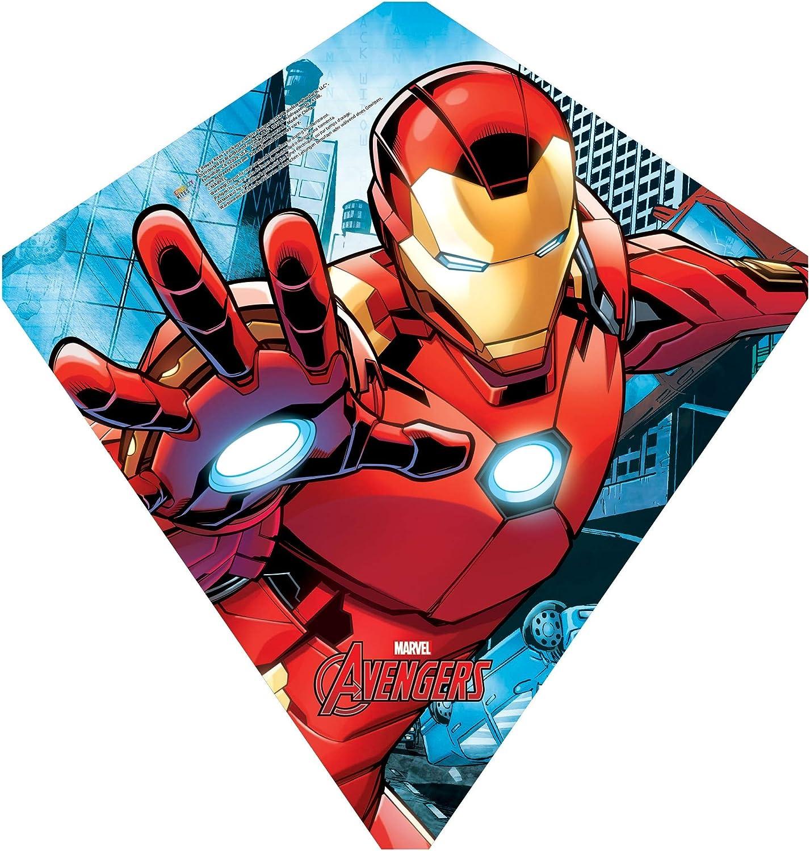 Marvel online New arrival shop Avengers Kite