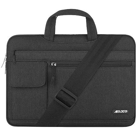 Building Blocks Briefcase Protective Bag Laptop Shoulder Bag 13 Inch